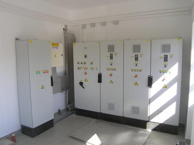 Elektrika 3